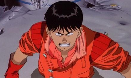 Live-action de Akira tem início das gravações adiado