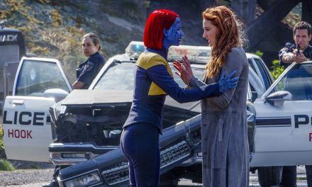 X-Men: Fênix Negra | Longa dará prejuízo de US$ 100 milhões para a Fox