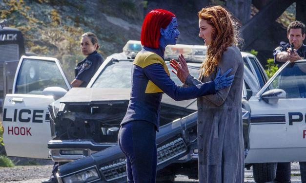 X-Men: Fênix Negra   Longa dará prejuízo de US$ 100 milhões para a Fox