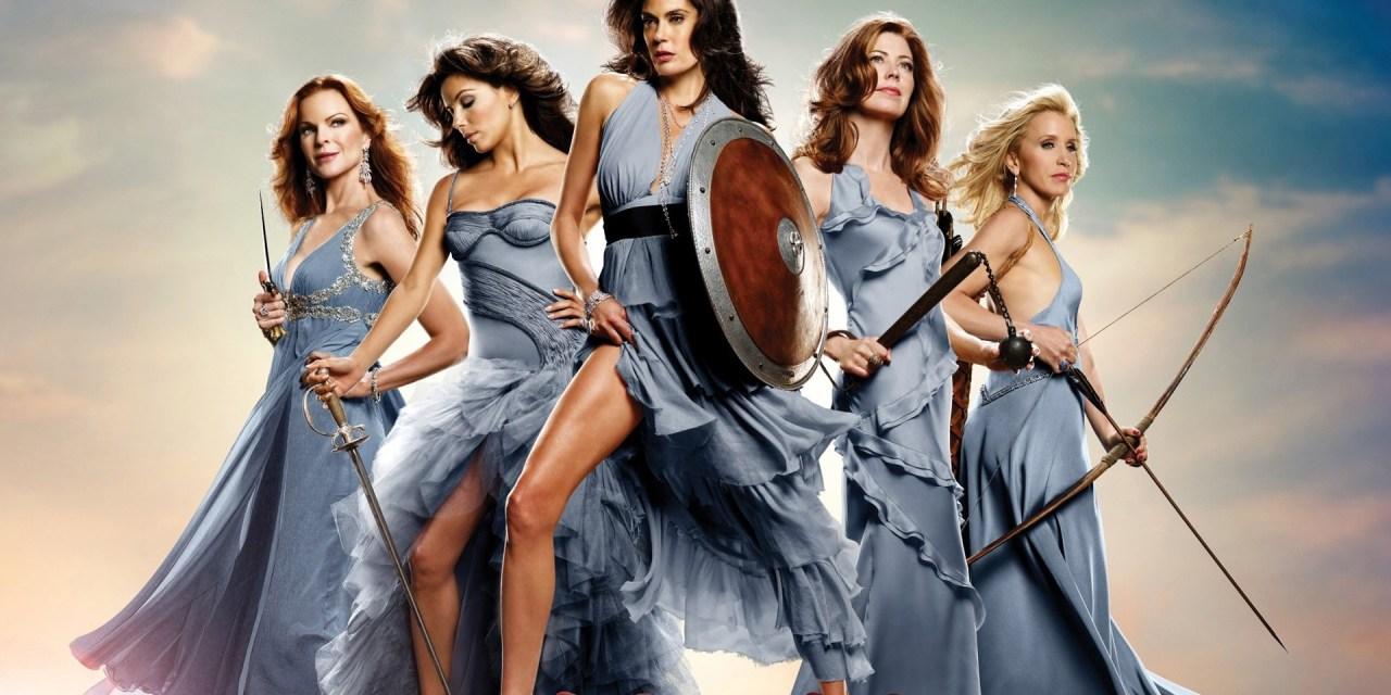 Crítica | Desperate Housewives: 6ª Temporada – Cedendo às Fórmulas