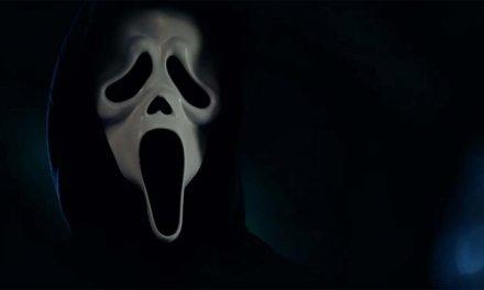 Scream: Resurrection   Confira nova cena do reboot da série de terror