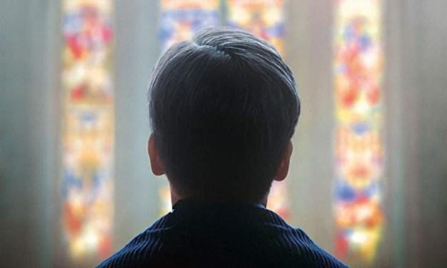 Crítica | Graças a Deus – Confrontando o Passado