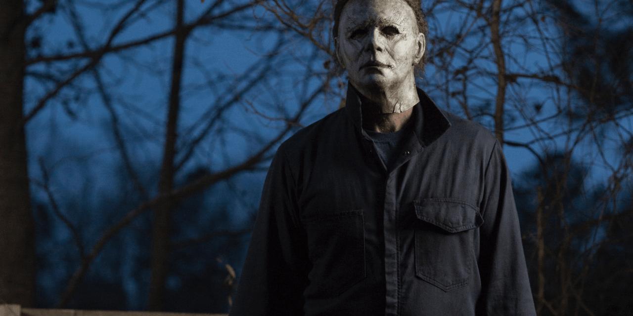 Halloween | Duas novas sequências da franquia são oficialmente anunciadas