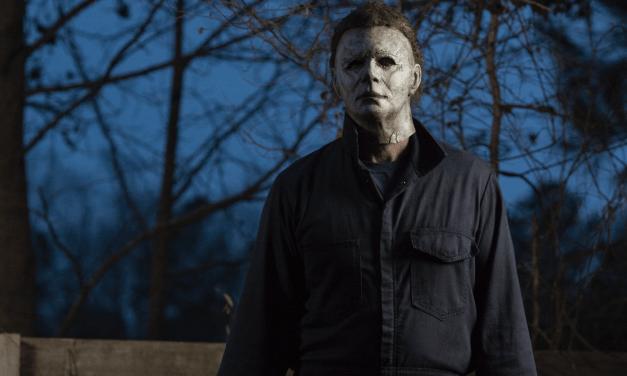 Halloween pode ter duas sequências lançadas no mesmo mês