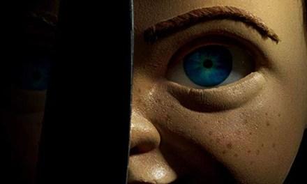 Crítica | Brinquedo Assassino – Um Reboot Desnecessário