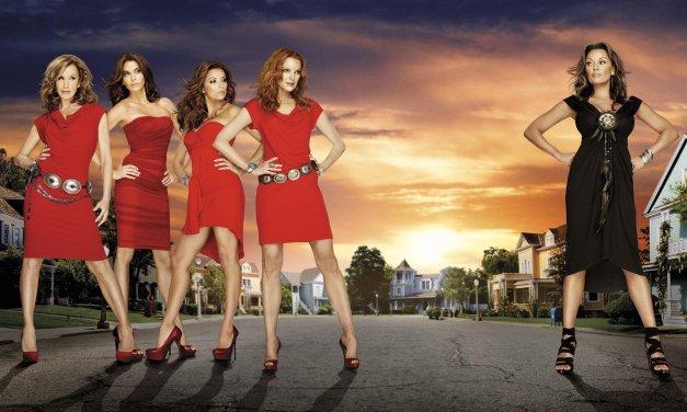 Crítica | Desperate Housewives: 7ª Temporada – O Princípio do Fim