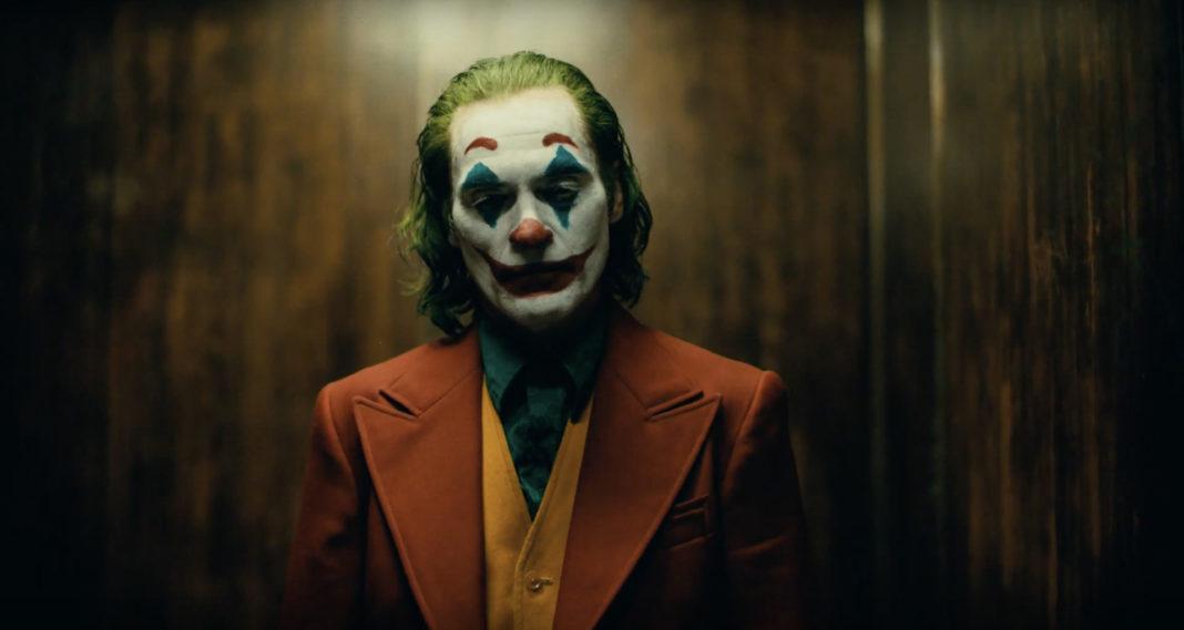 Coringa | Joaquin Phoenix revela inspiração para a risada do vilão