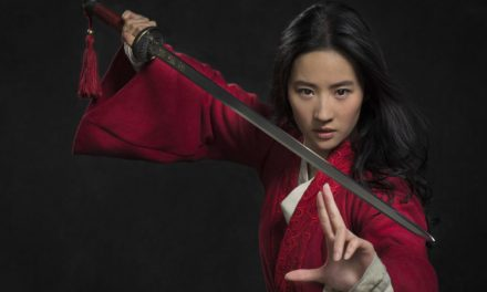 Mulan | Primeiro trailer do Live-action é divulgado