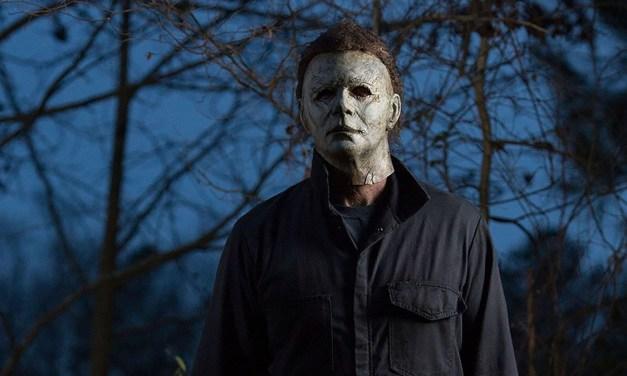 Criador de Halloween fala sobre sequências