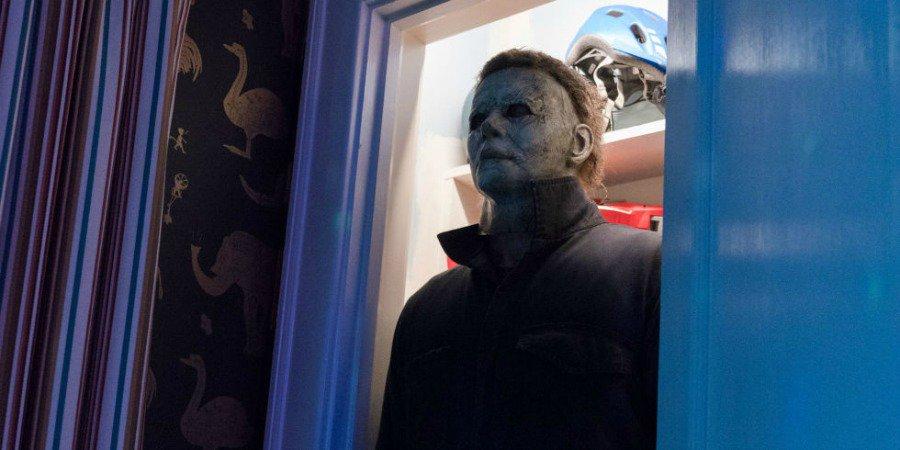 Halloween | Roteirista fala que novo filme começará as filmagens em poucas semanas