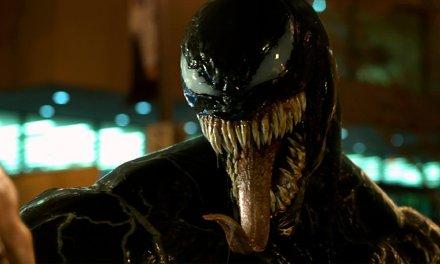 Venom 2 | Andy Serkis é confirmado como diretor do longa