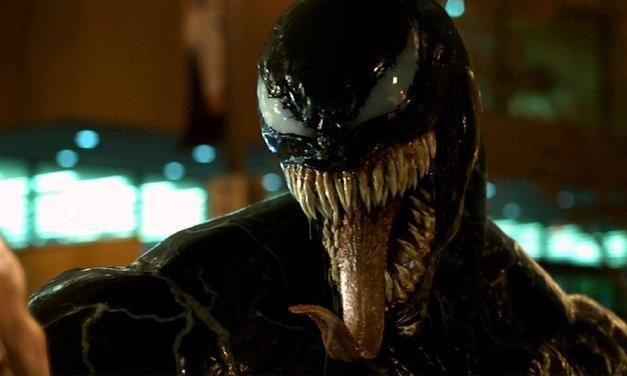 Venom 2 | Andy Serkis responde se é o diretor do longa