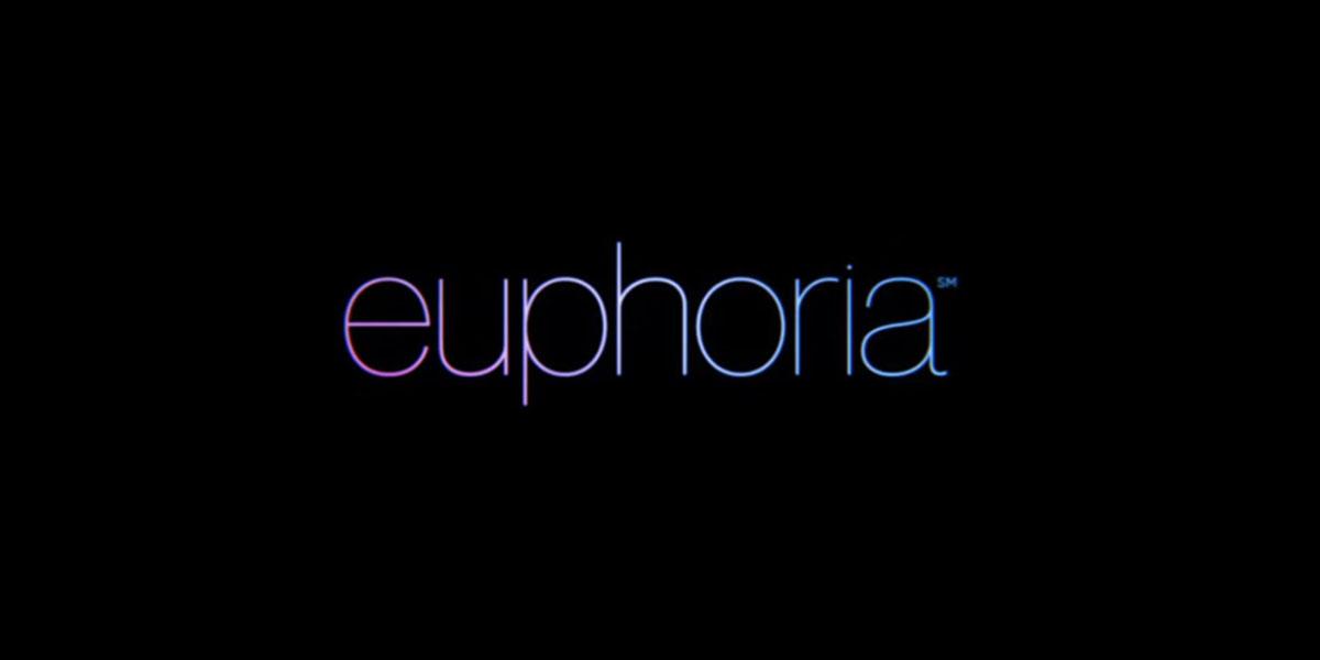 Crítica | Euphoria: 1ª Temporada – Um Espelho da Realidade