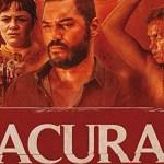Crítica | Bacurau – Kleber Mendonça Filho se destacando entre os cineastas nacionais