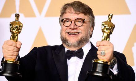 It: A Coisa 2 quase teve participação de diretor premiado