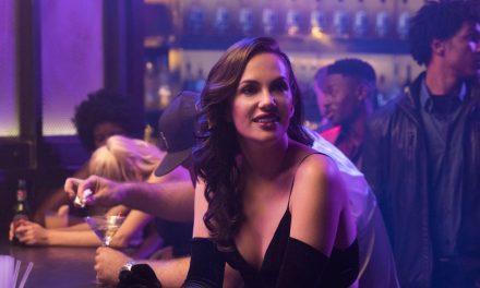 Kate Siegel retorna para 2ª temporada de A Maldição, da Netflix