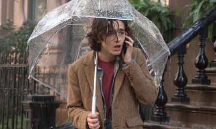 Novo longa de Woody Allen vai sair no Brasil; Confira trailer legendado