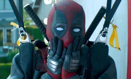 Deadpool | Criador do personagem afirma que os filmes precisam ser para maiores