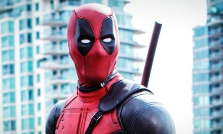 Deadpool | David Leitch afirma que filme dentro do MCU não precisa ser para maiores