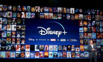 Tudo o que você precisa saber sobre o Disney+
