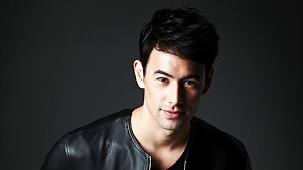 George Young entra para o elenco do novo terror de James Wan