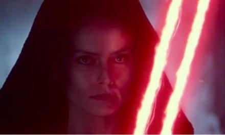 Star Wars: The Rise of Skywalker   Novo teaser homenageia toda saga e traz cenas inéditas