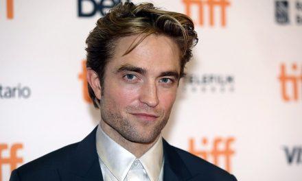 """The Batman   Robert Pattinson tem """"muitas coisas na cabeça"""" para ser o Batman"""