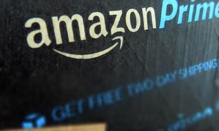 Amazon Prime finalmente chega ao Brasil com mensalidade de R$ 9,90