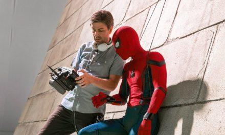 """Ator de Homem-Aranha se diz """"empolgado"""" com saída do herói do MCU"""