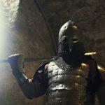 Disney vai lançar filme live-action original sobre cavaleiros medievais