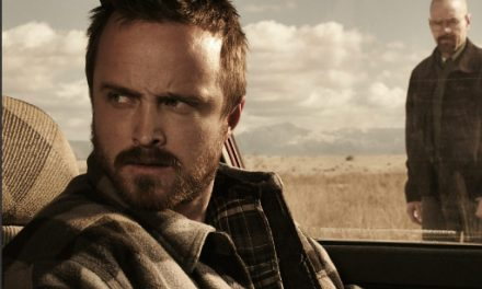 Filme de Breaking Bad ganha primeiro trailer oficial; Confira
