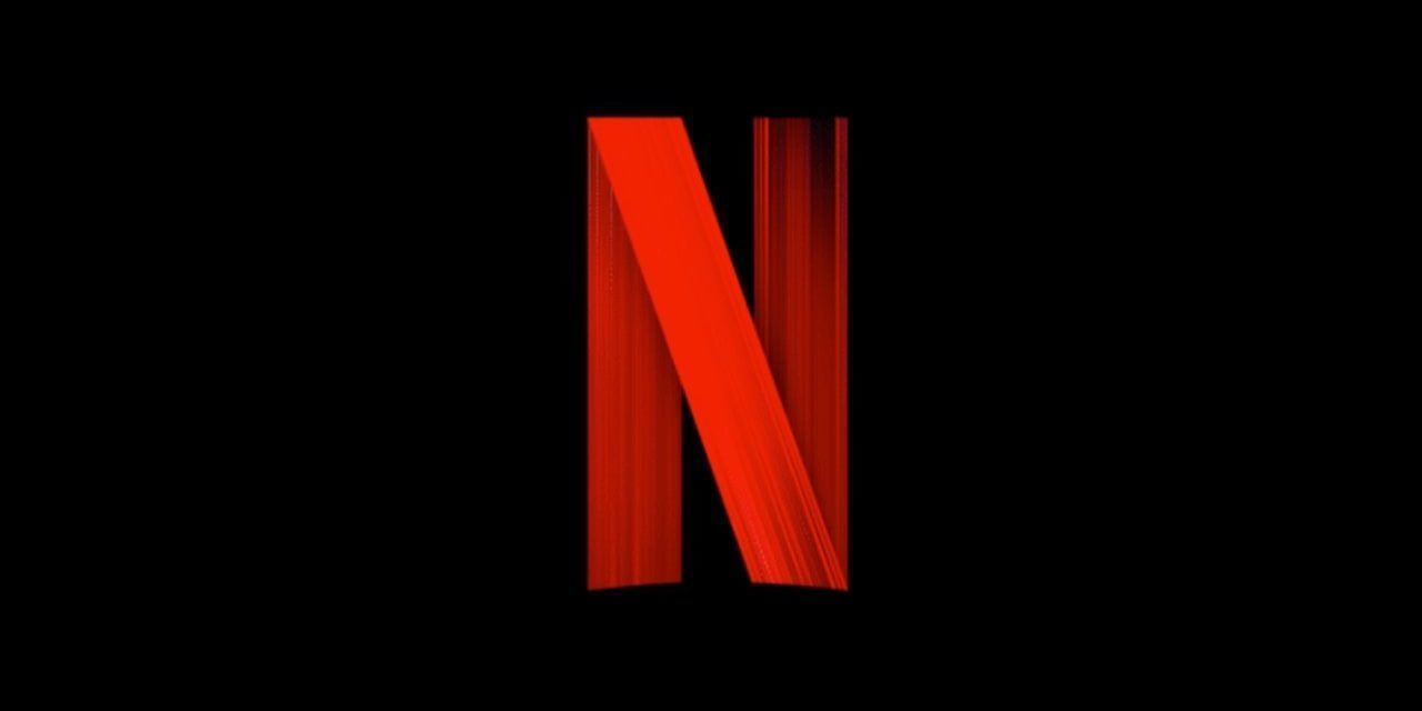 Netflix está perdendo muitos assinantes e motivo finalmente é revelado