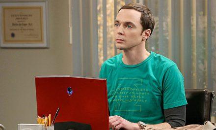 Ryan Murphy fará série com Jim Parsons para a Netflix