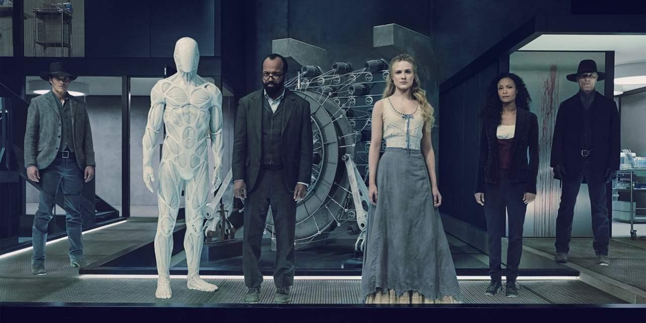 HBO revela os principais lançamentos para 2020; Veja
