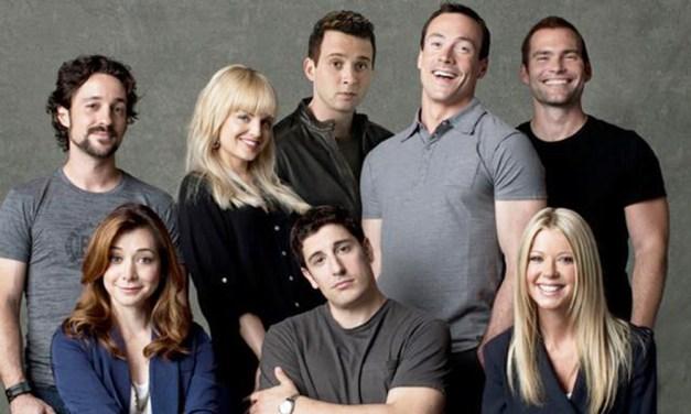 American Pie | Astro da franquia comenta a possibilidade de um novo filme