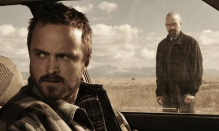 Breaking Bad | Netflix relembra trágica vida de Jesse Pinkman com clipe musical