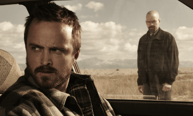 Breaking Bad   Netflix relembra trágica vida de Jesse Pinkman com clipe musical