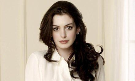 Convenção das Bruxas | Remake com Anne Hathaway ganha nova sinopse
