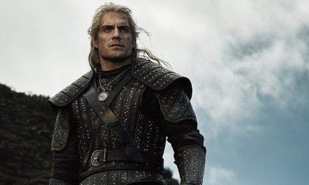The Witcher | Atriz afirma que série pode se tornar a nova Game of Thrones