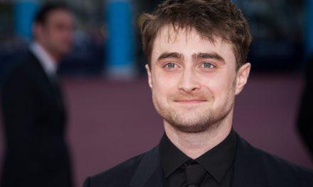 Daniel Radcliffe, o Harry Potter, quer se juntar à franquia Velozes e Furiosos