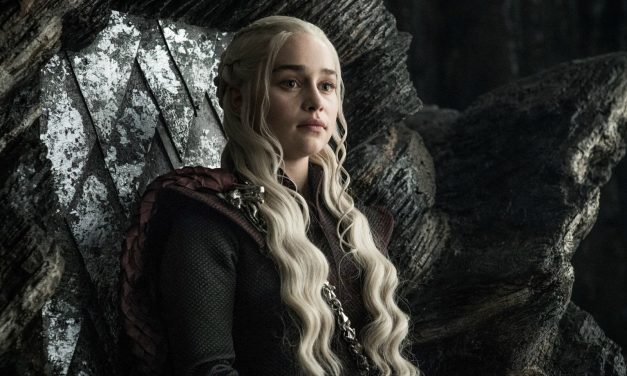 Game of Thrones | Série terá prelúdio da Casa Targaryen