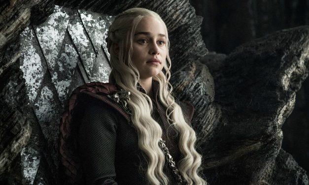 Game of Thrones | Série terá prelúdio da Casa Targaryen