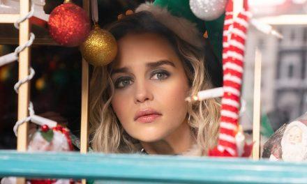Last Christmas | Filme natalino com Emilia Clarke recebe trailer