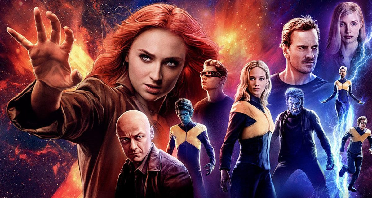 Jon Watts pode comandar o novo X-Men da Marvel