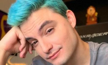 Youtuber Felipe Neto sofre ameaças e cancela participação em evento