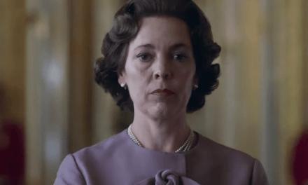 3ª temporada de The Crown recebe teaser com Olivia Colman como Rainha Elizabeth