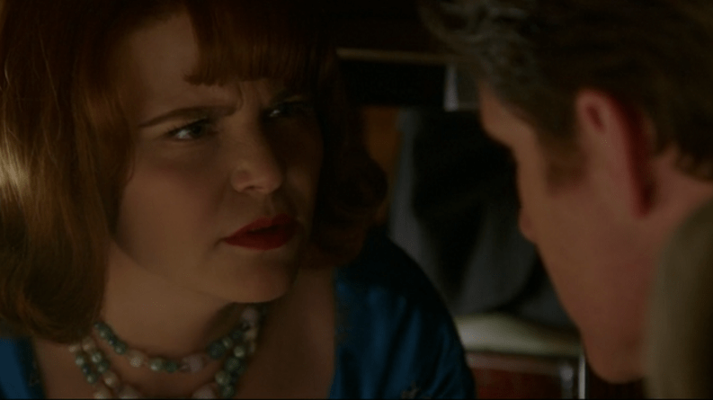 Crítica | Why Women Kill – 01×04: You Had Me at Homicide