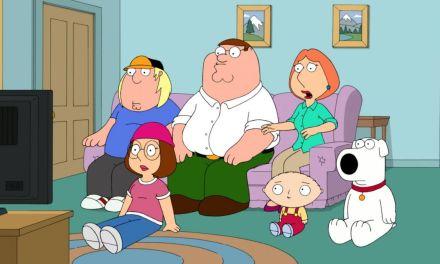 American Dad e Uma Família da Pesada não estarão no Disney+