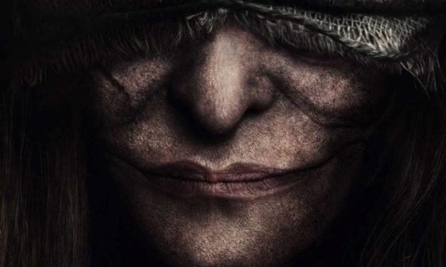Até Stephen King ficou com medo de Marianne, a série da Netflix