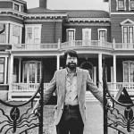 Casa icônica de Stephen King será transformada em Museu
